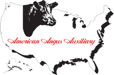 AMERICAN ANGUS AUXILIARY