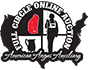 Full Circle Online Auction
